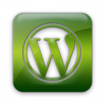 green-wordpress_wbg