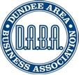 Dundee Area Business Association Logo